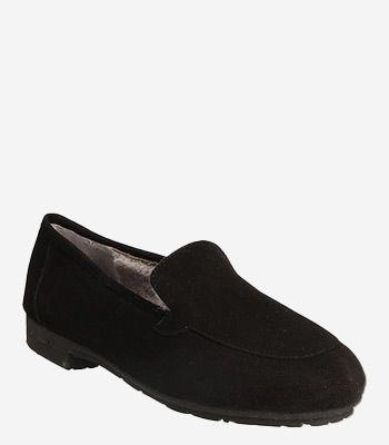 Thierry Rabotin Women's shoes MD Bosco