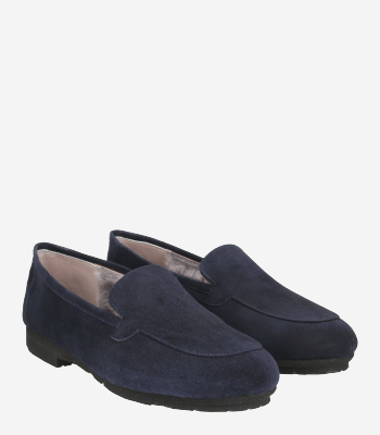 Thierry Rabotin Women's shoes Bosco