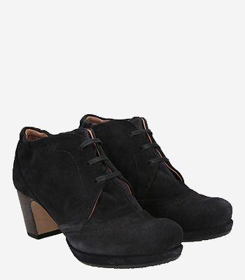 Homers Women's shoes 15307