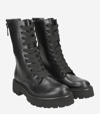 Kennel & Schmenger Women's shoes 34280 POWER
