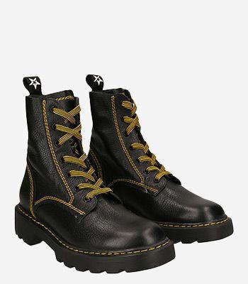 Paul Green Women's shoes 9629-005