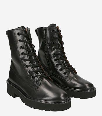 Paul Green Women's shoes 9820-009