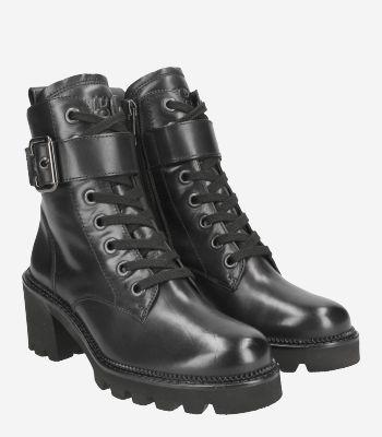 Paul Green Women's shoes 9910-009
