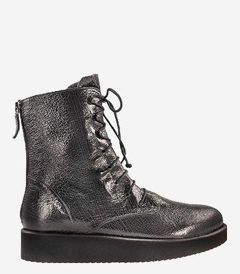 Homers Women's shoes 17437