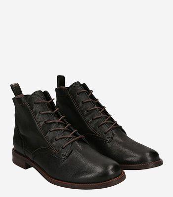 Paul Green Women's shoes 9661-019