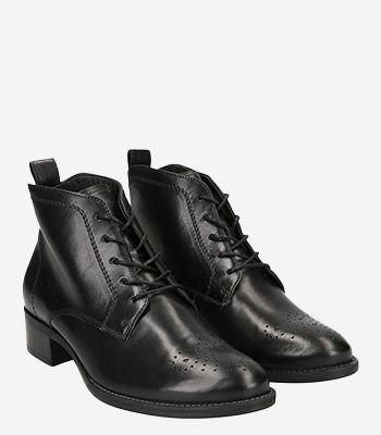 Paul Green Women's shoes 9731-019