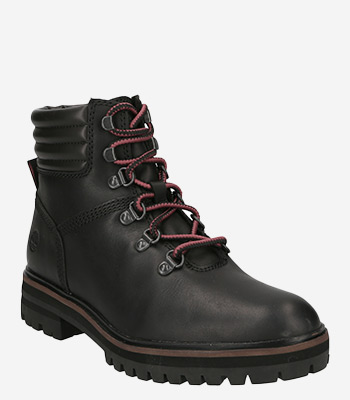 Timberland Women's shoes London Square Hiker