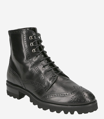 La Cabala Women's shoes L720508CGPOLOS0000