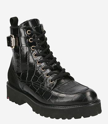 Lloyd Women's shoes 20-216-30