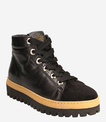 La Martina Women's shoes L6111 224