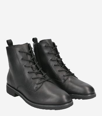 Clarks Women's shoes Griffin Lace