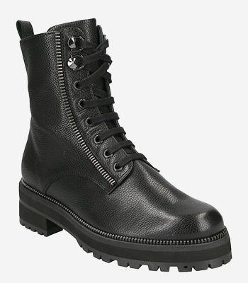 Pertini Women's shoes 30227