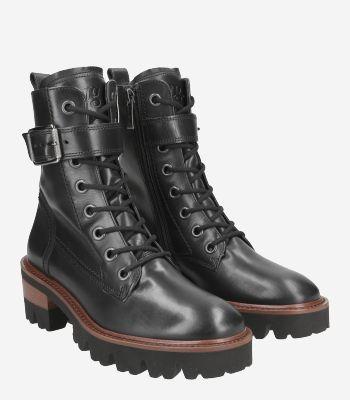 Paul Green Women's shoes 9976-029