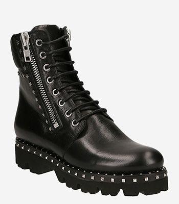 Guglielmo Rotta Women's shoes 3894GT