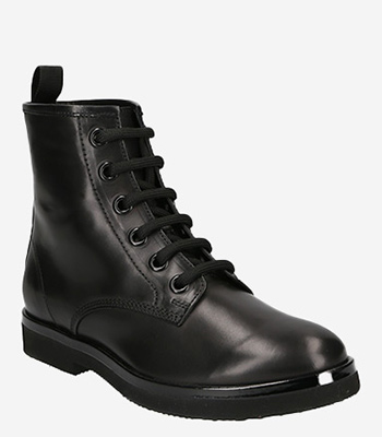 AGL - Attilio Giusti Leombruni Women's shoes D721540BNCLIO.0000