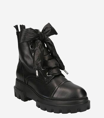 AGL Women's shoes D756523BGKD0101013