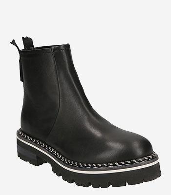 AGL - Attilio Giusti Leombruni Women's shoes D716571BJALASK0000