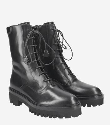 Trumans Women's shoes 8438