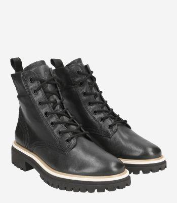 Paul Green Women's shoes 9898-009