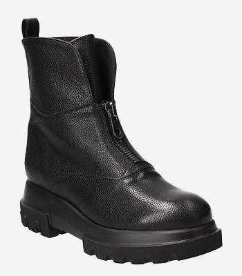 Pertini Women's shoes 16346