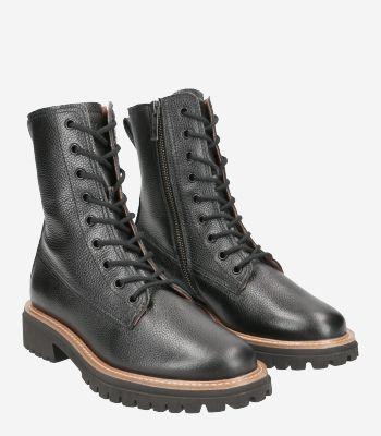 Paul Green Women's shoes 9768-039
