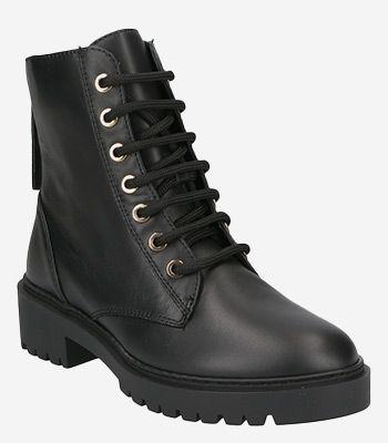 Unisa Women's shoes GISPER_NF