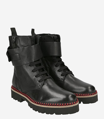 Donna Carolina Women's shoes 42.682.057 -001