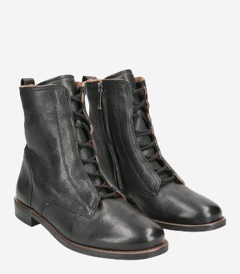 Paul Green Women's shoes 9962-019