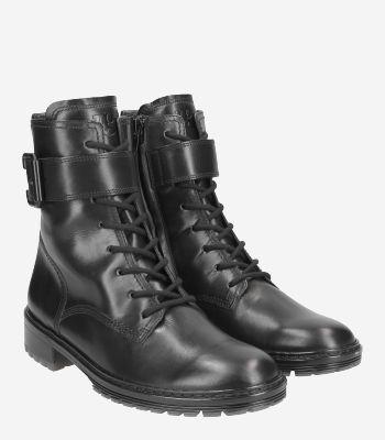 Paul Green Women's shoes 9904-029