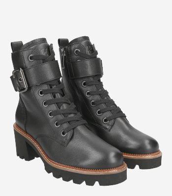 Paul Green Women's shoes 9910-049