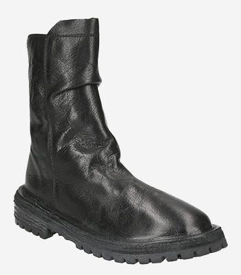 Moma Women's shoes 1CW178-BT
