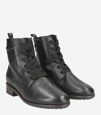 Ara Women's shoes 49540-71 LIVERPOOL-S