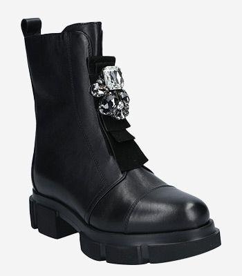 NoClaim Women's shoes ELENA10