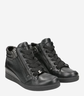 Ara Women's shoes 43303-74 LAZIO-ST
