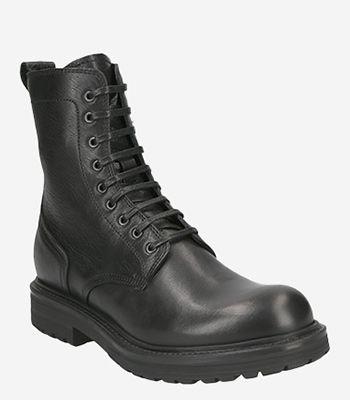 NoClaim Women's shoes NC862