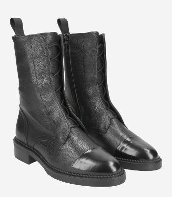 Pertini Women's shoes 30367