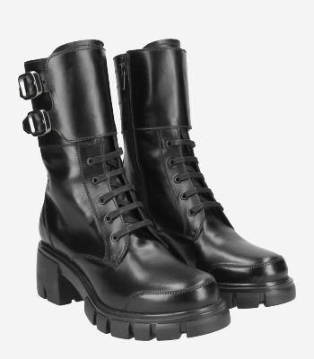 Pertini Women's shoes 31184