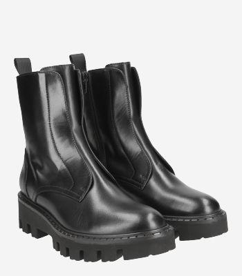 Pertini Women's shoes 31093