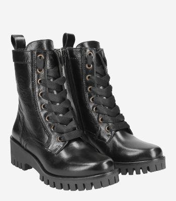 Donna Carolina Women's shoes 46.699.013