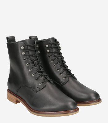 Clarks Women's shoes Clarkdale Lace 26155831 4