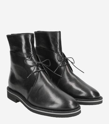 La Cabala Women's shoes L714538 LEA LINING