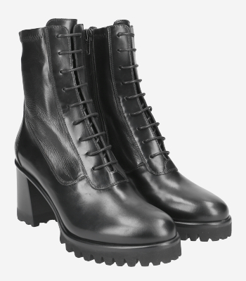 Trumans Women's shoes 9296 693
