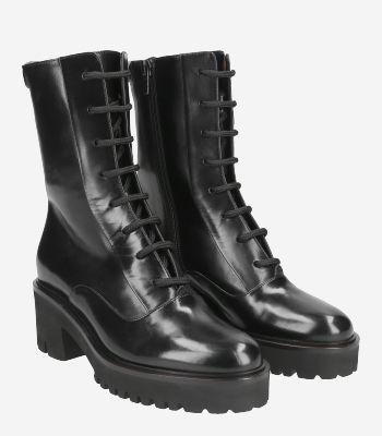 Trumans Women's shoes 9407 456
