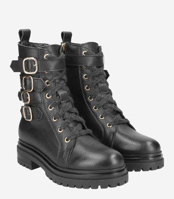 Lüke Schuhe Women's shoes ANGELICA