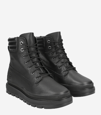 Timberland Women's shoes A2JNY Ray City 6 in Boot