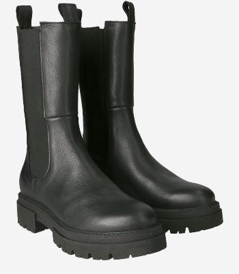 Blackstone Women's shoes UL93