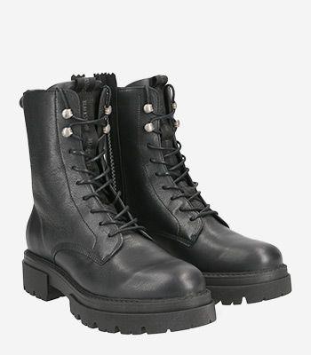 Blackstone Women's shoes UL84