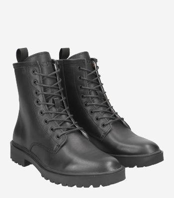 Blackstone Women's shoes WL07