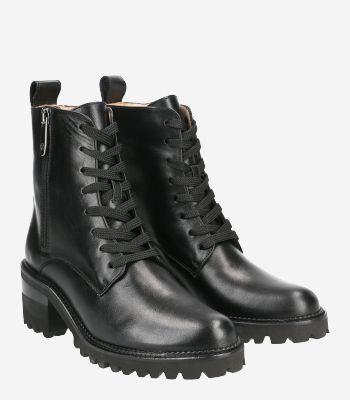 Peter Kaiser Women's shoes BRUNELLA