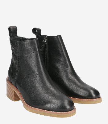 Clarks Women's shoes Cologne Zip